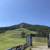 信越五岳トレイルランニングレース2019・100マイル参戦記