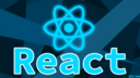 react-redux v7.1+TypeScriptでconnect, mapStateToProps, mapDispatchToPropsを撲滅する