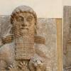 ギルガメシュについて20の事実 - 古代シュメリアの半神半人