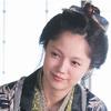 特集「眩(くらら)~北斎の娘~」