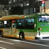 錦40系統・墨田区の記憶・21…