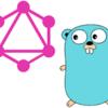 GoでGraphQLのSubscriptions(サーバ)のシンプルな実装
