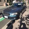【カーシェアリング:Times Car Plus】コスパ良し!なんでもっと早くにやらなかった!
