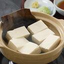 湯豆腐のようななにか