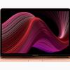 """MacBook Pro 13""""(2020)下位モデルとMacBook Air(2020)の立ち位置問題"""