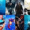 2018年下半期以降公開予定の洋画リスト