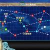 【二期】単発任務:【航空母艦特別任務】航空戦隊、精鋭無比!