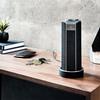 Alexa内蔵のポータブルBluetooth + WiFiスピーカーシステム「The Maverick」CAVALIERから