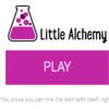 """小学生男子が大ハマり!合成ゲーム""""Little Alchemy""""が最高に面白い!"""