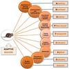アウトカムベースの教育:評価、実施、ファカルティ・ディベロップメント