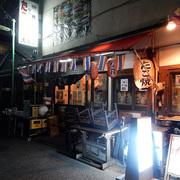 下町はフリーダムだ…!タイ料理店だけど、なぜかたこ焼きも旨い町屋のハイブリッド居酒屋「天だこ」が凄い件