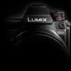 パナソニックフルサイズミラーレス LUMIX S1 S1R発表!これはめっちゃすごい!