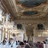 パリ旅行!スイーツがめちゃくちゃ美味しくておしゃれなカフェ6選【フランス・パリ】