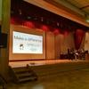 第4回古河市教育ICTフォーラム レポート まとめ(2017年2月25日・26日)