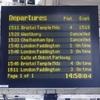 【オックスフォード観光&宿編】クライストチャーチでハリーポッター気分@初秋の英国旅行