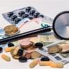 お金の勉強。【節税】医療費控除と還付申告