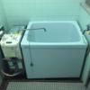 実際にバランス釜のお風呂を3年間使ってみた感想やメリット・デメリット