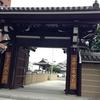 【ご利益3倍】お遍路逆打ち60年に一度だけ~東京なら10分で88箇所巡れるので行ってみた結果~