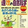 神奈川県秋季チャレンジに受かるには、択一試験の強化が必要!