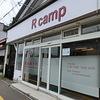 R camp