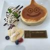 【カフェ巡り20】新宿・ARTNIA(アルトニア)。ドラクエ&FFのオフィシャルグッズショップ&カフェ。