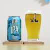FOURPURE BREWING 「Session IPA」