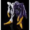 【ガンプラ】HG 1/144『ディキトゥス(光のカリスト専用機)』クロスボーン・ガンダム プラモデル【バンダイ】より2020年8月発売予定♪