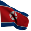 北朝鮮 弾道ミサイル発射