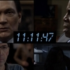 24:Legacy(レガシー)第12話のネタバレ感想 マジか〜。。。