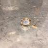 Hirotaka Jewelry