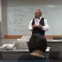 isajiroのブログ
