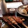 札幌市 まんざら / 飲まさる食べらさる居酒屋