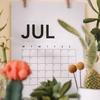 【6月の部】人気記事ランキングやPVまとめ