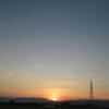 ◆'19/09/08     笹谷峠~山形神室~仙台神室①