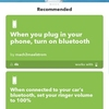 【Android / iOS】ツイキャスのアプリから通知が来ないときの対処方法