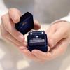 プロポーズはダイアモンドを贈ろう ♡