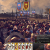 Total War: Rome2 を買いました
