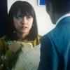 奥仲麻琴&エルドビア!『科捜研の女16』4話「猫の時間」