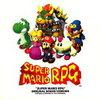 スーパーマリオRpg 「オリジナルサウンドトラック」