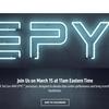 AMD、3月15日に新EPYC CPUを発表するイベントを開催 ~ Zen 3ベースのEPYCが登場へ