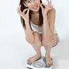 【予告!1年で30キロのダイエットに成功した…に変更予定の鹿石のダイエット法⇒ダイエットも考え方が9割!】#58