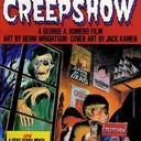 creepshow2のブログ
