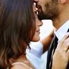 すぐに別れるカップル、長続きするカップルの違いとは?