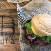 ハワイで食べる!オアフ島発祥のバーガーショップ『テディーズ・ビガー・バーガー』