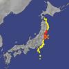 予想1m、実際には4mの津波 2016年福島県沖地震 津波警報はなぜ外れた?