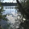 (15) ローランドの静かで心豊かな日々