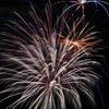 017: 恐怖のBonfire Night イギリス花火の日  UK妊婦生活 予定日まであと84日