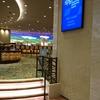 【子連れマカオ香港旅行記③】シェラトンマカオでアップグレードはされたか??朝食ビュッフェ、フィットネスジムも紹介