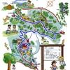 神奈川県立21世紀の森