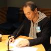 CBCラジオ「健康のつボ~脳卒中について~」 第9回(平成30年11月1日放送内容)